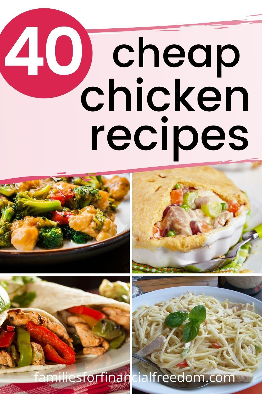 Pin On Cheap Meal Ideas