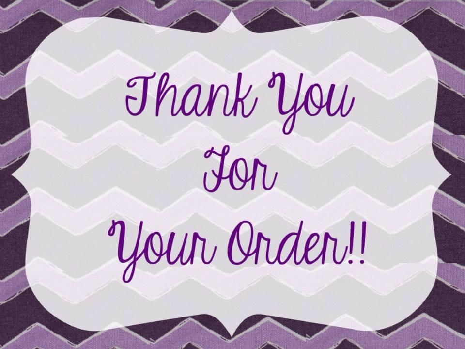 Thank You For Your Younique Order Https Www Youniqueproducts Com Joeemascara Products Landing