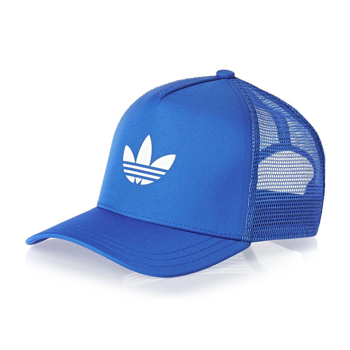 purchase cheap 5144d 0f8d2 cap adidas originals,adidas Originals Caps light grey liked on Polyvore  featuring accessories, hats,caps,