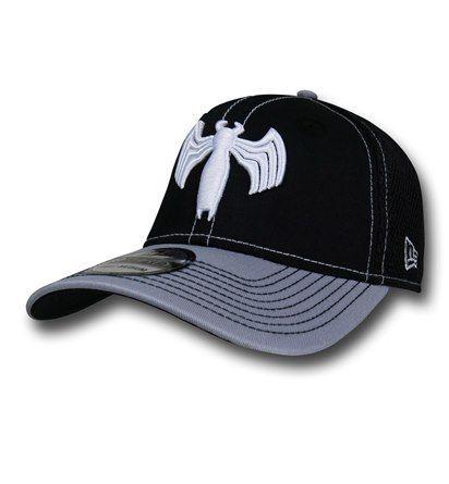 Venom Neo 39thirty Cap Cap Venom Mens Outfits