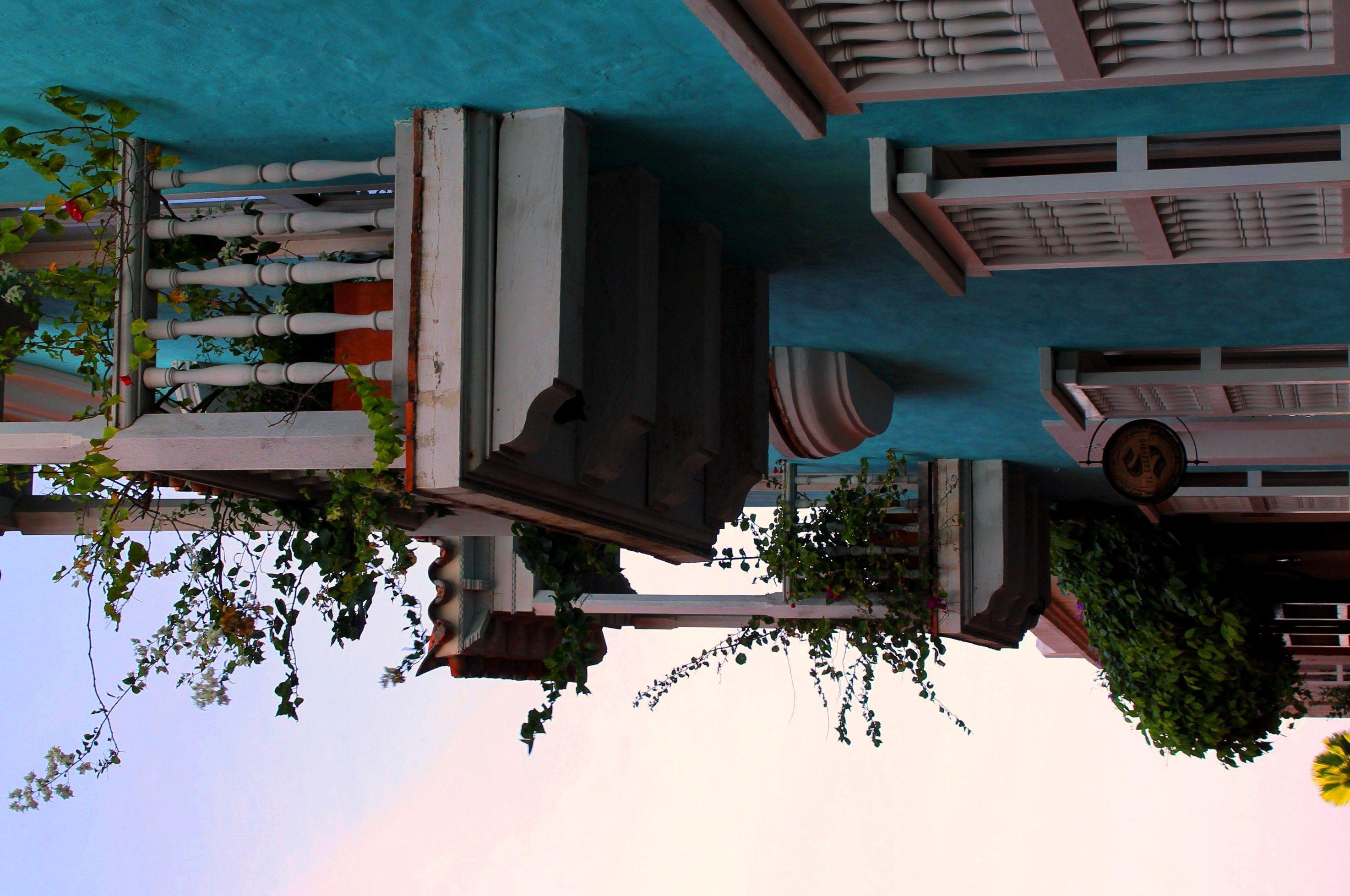 Cartagena, Bolívar - Colombia