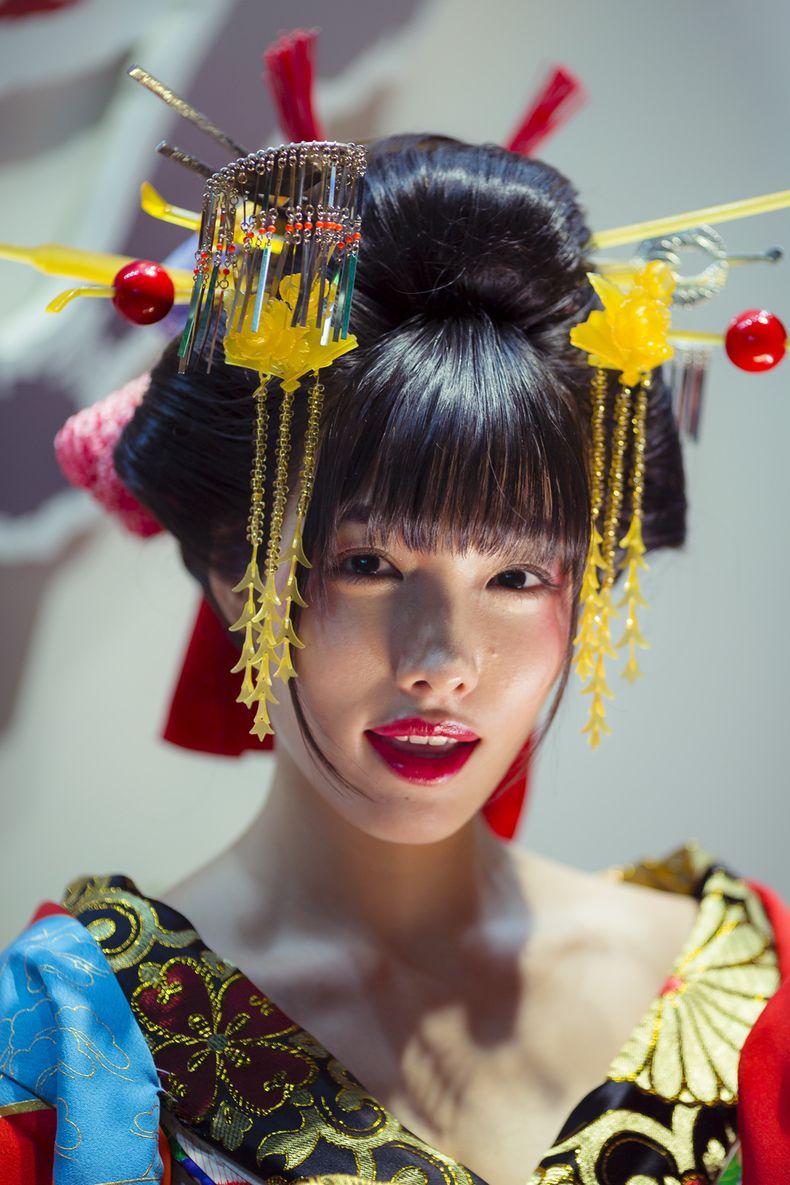 A calendar of major festivals annual rituals trade shows