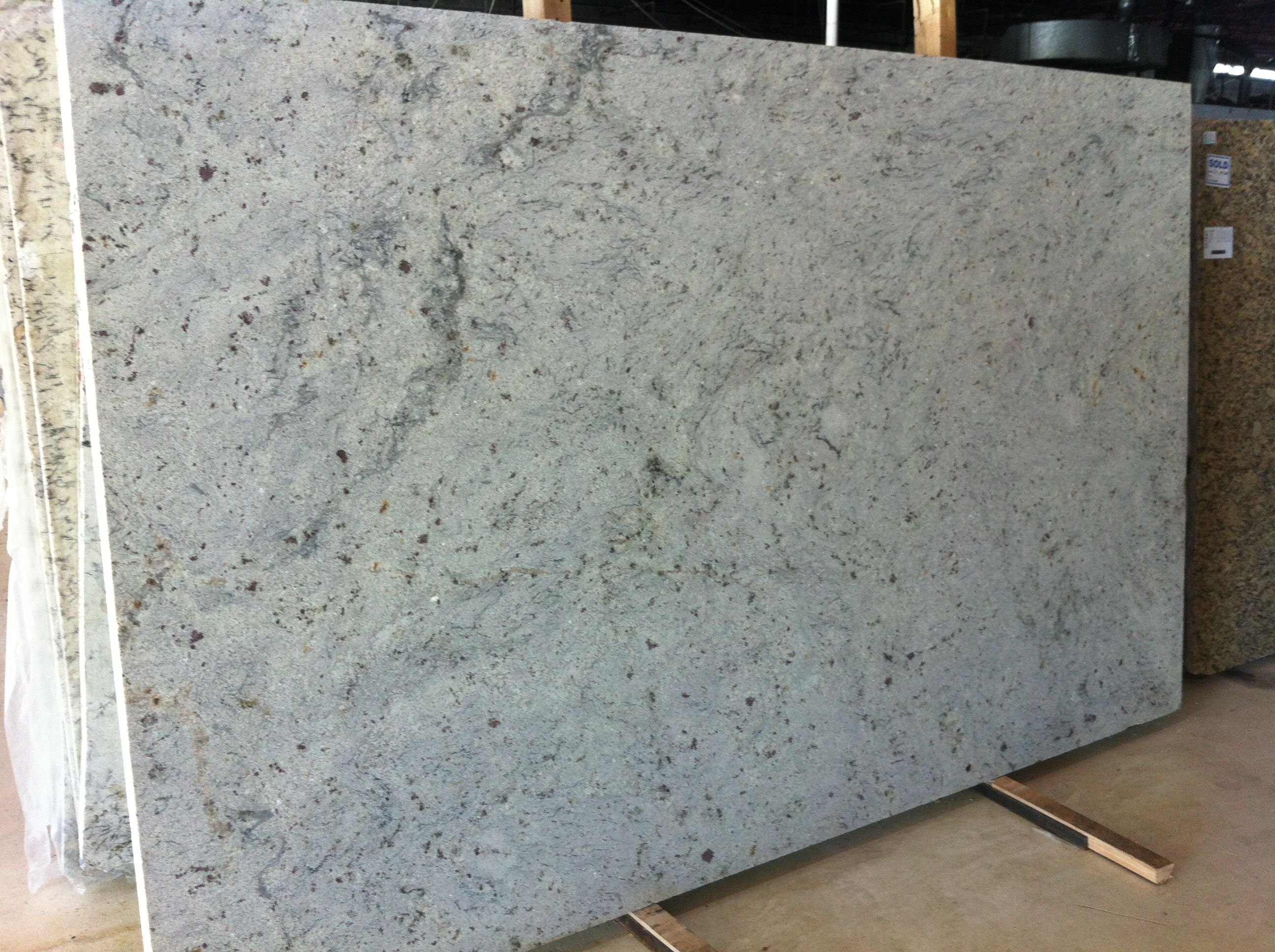 White River Granite Google Search Home Kitchen