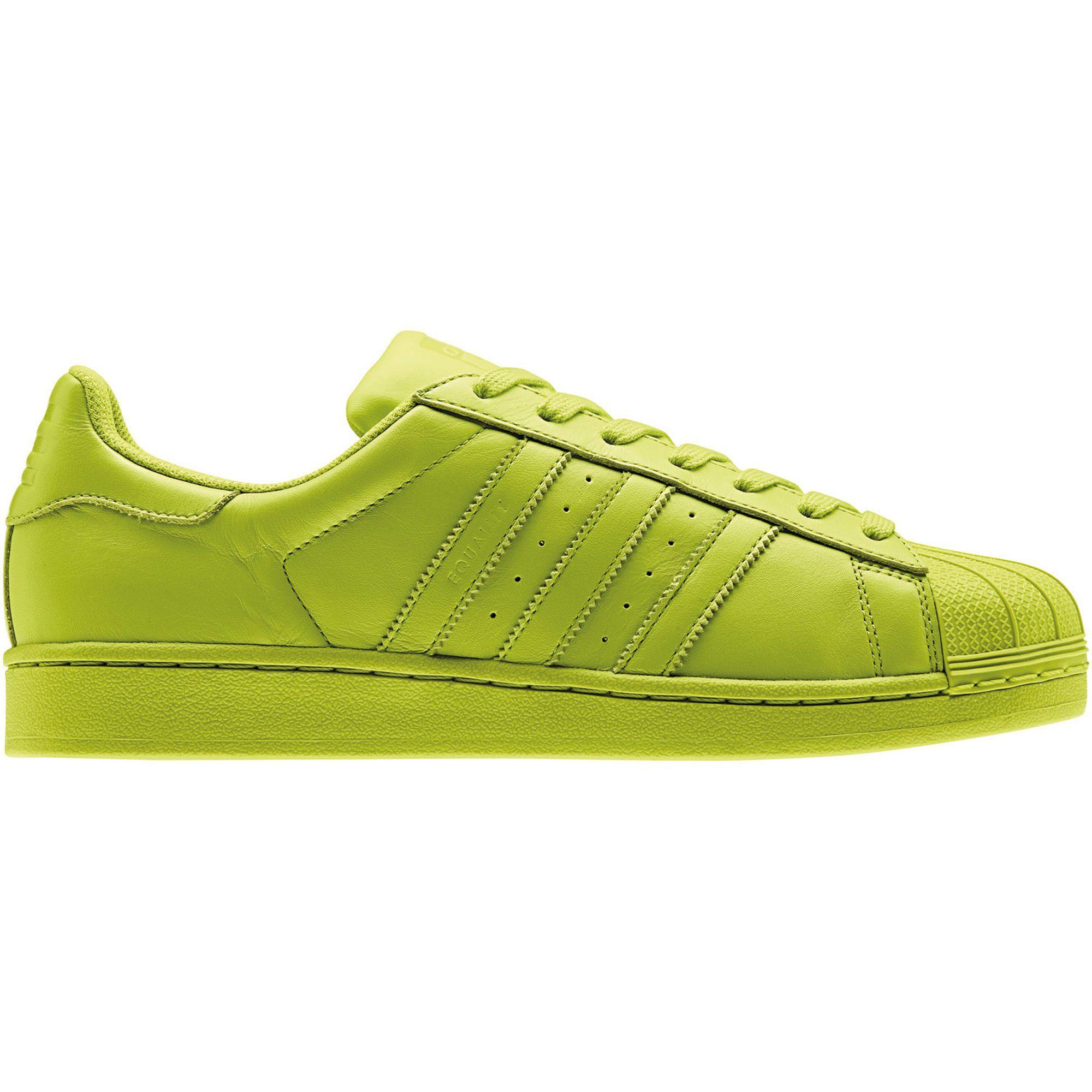 adidas superstar neon off 62