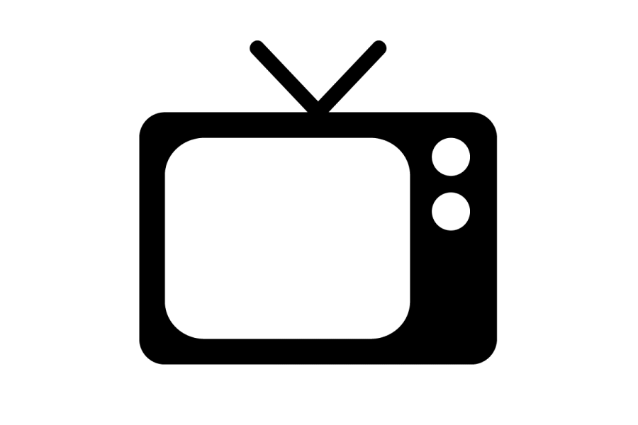 Old Television Png Image Purepng Free Transparent Cc0 Png Image Library Tv Icon Logo Tv Vector Icon Design