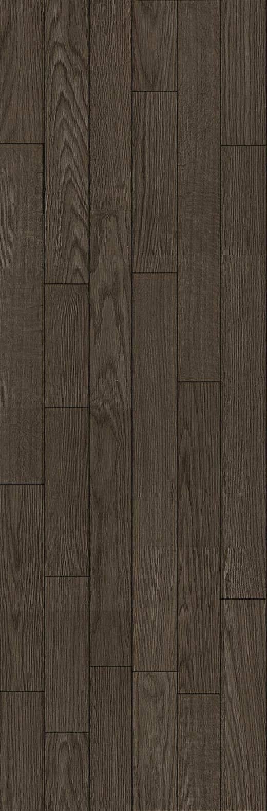Carpet Wood Flooring Ideas Black Laminate Flooring Ideas And Pics Of Living Room Flooring Pattern Woodfloori Wood Floor Texture Wood Texture Wooden Flooring