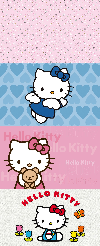 Best Wallpaper Hello Kitty Angel - 1249f72b87895741c7e747f3200dba57  You Should Have_249956.jpg