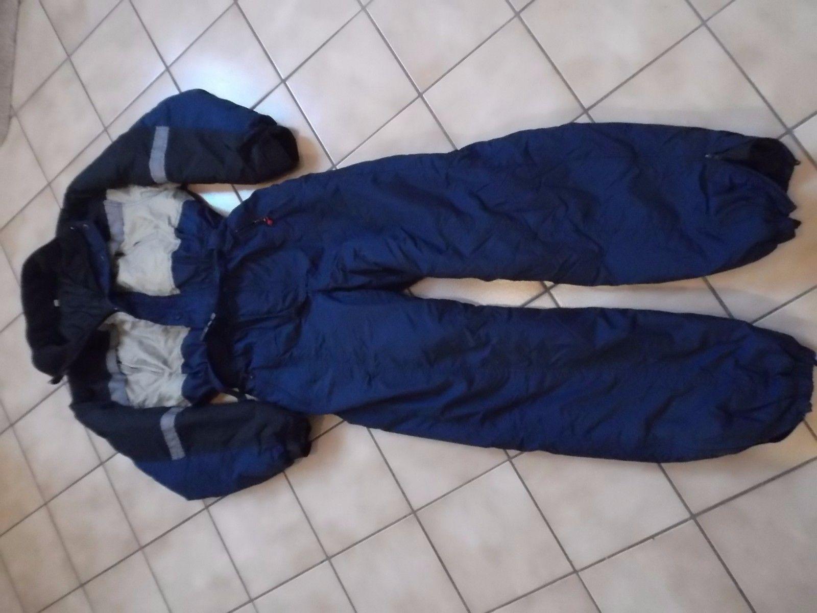 jacke für den winter gr 164 jacken mäntel & schneeanzüge