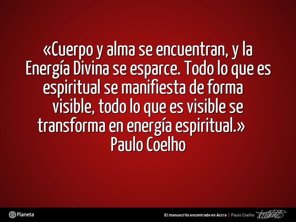 unidad Coelho on