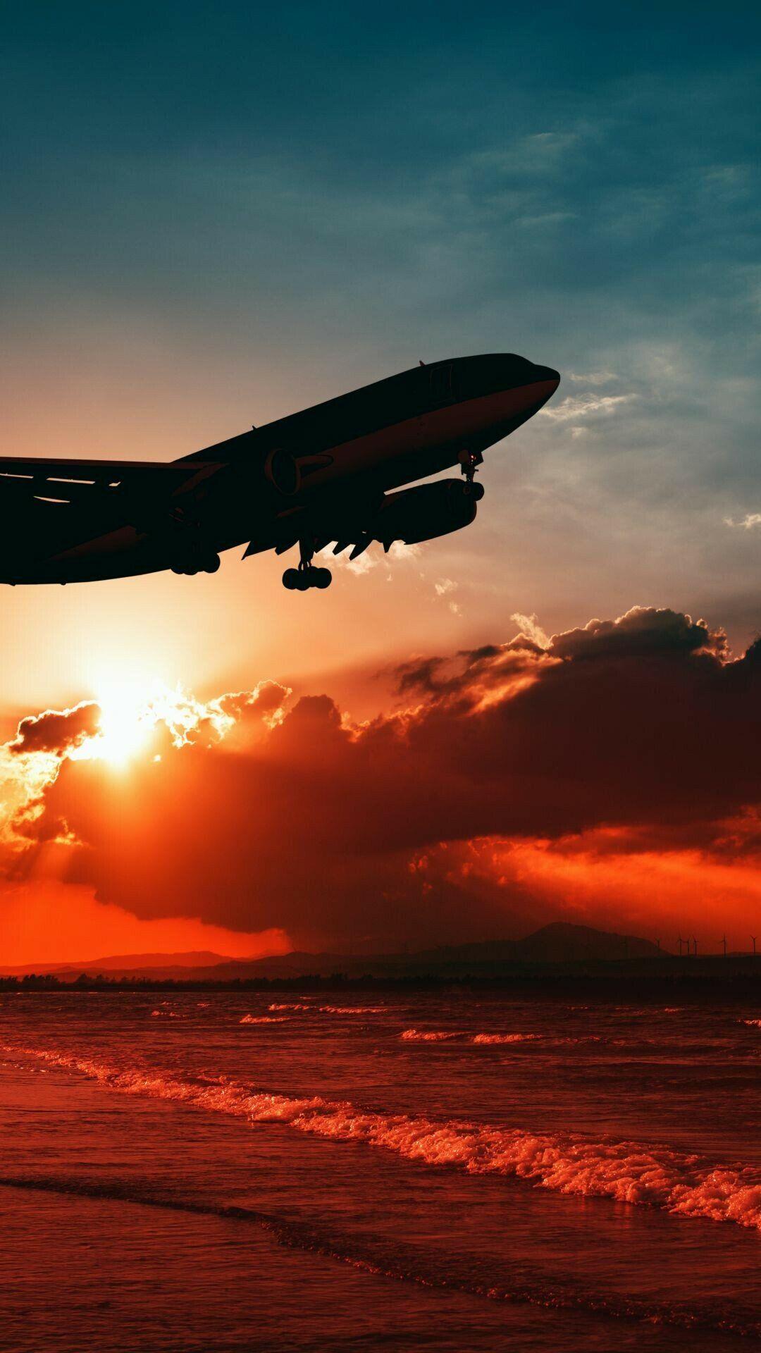 خلفيات طائرات طائرة طيران Planes عالية الوضوح 143