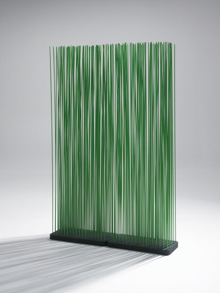 Merveilleux Office Room Divider: Sticks | GatherRVA | Pinterest | Room, Office Room  Dividers And Divider