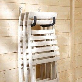 rangements garage produits et bo tes de rangement pour l. Black Bedroom Furniture Sets. Home Design Ideas