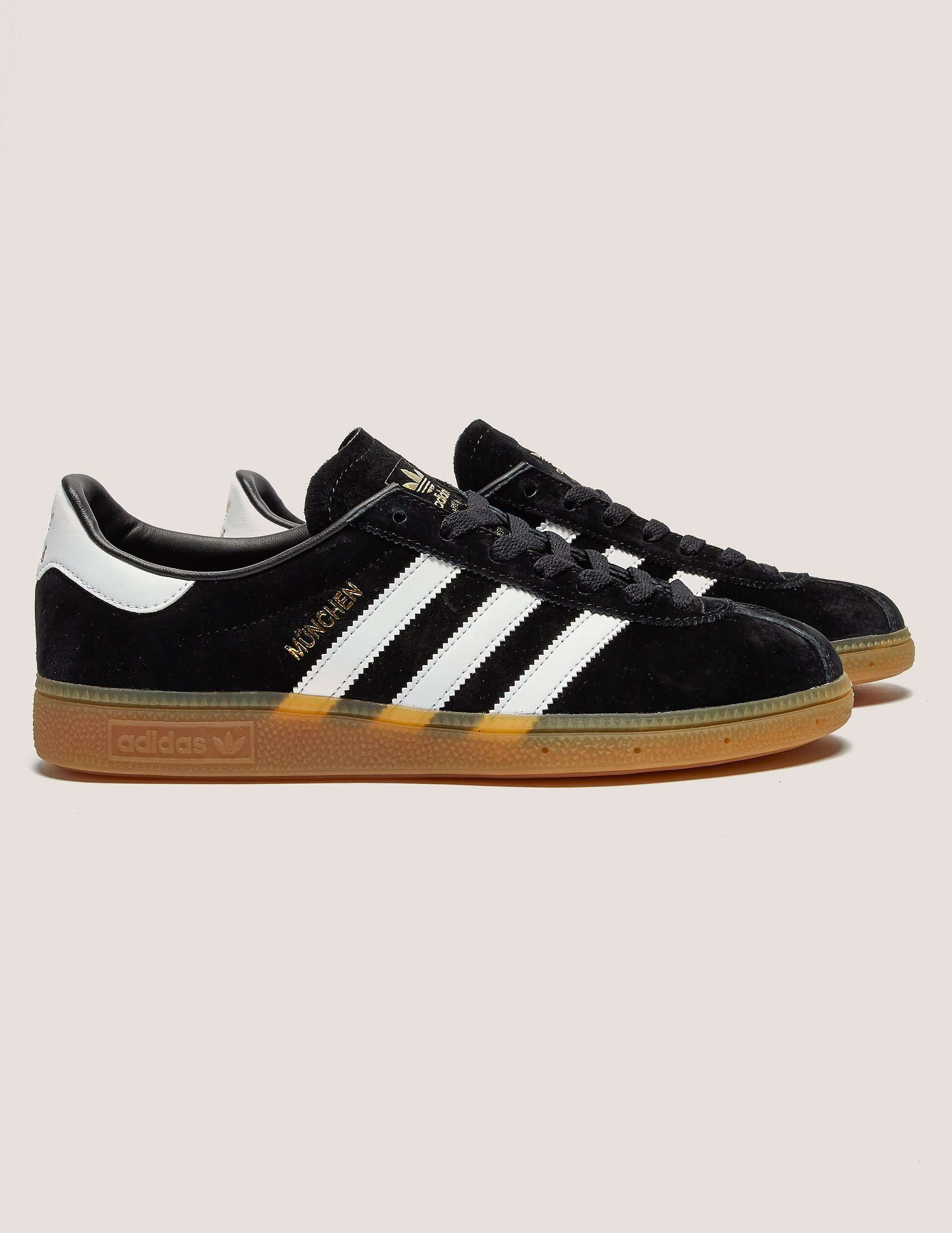 9809375e3cf4 adidas Originals Munchen - available at Tessuti
