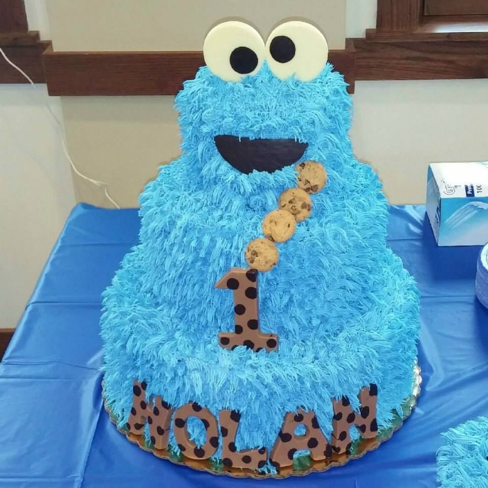 11+ Birthday cake smash photography near me trends