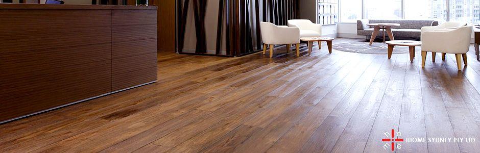 die besten 25 bamboo flooring prices ideen auf pinterest bambus flur dunkler bambusfuboden und backofenfenster reinigen - Geflschte Hartholzbden Ber Teppich
