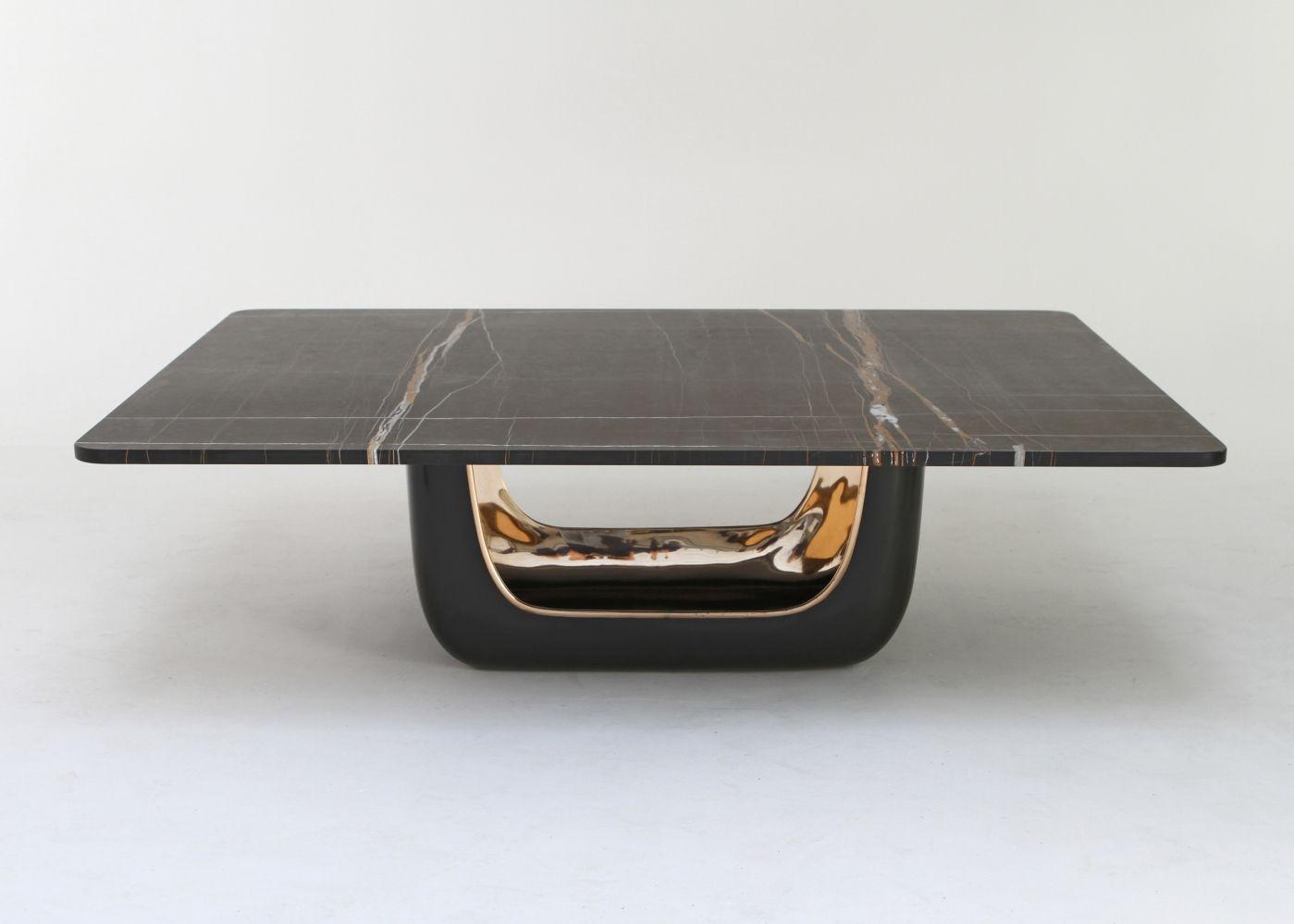 Table Basse U Furniture Design Outdoor Dining Furniture Kitchen