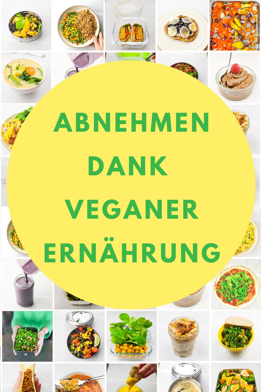 Abnehmen Plan Abnehmen Rezepte Fur Dich In 2020 Ernahrung Vegetarische Rezepte Gesund Gesundes Essen Rezepte