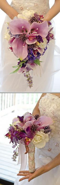 Xena Nguyen Is Among The Top Florists Who Provide Artificial And