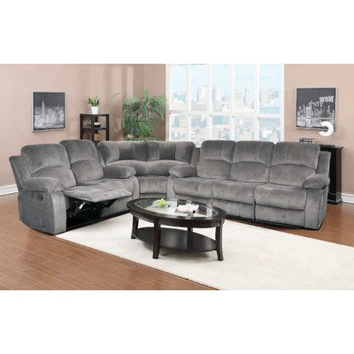 Beverly Fine Furniture Denver Sectional Reviews