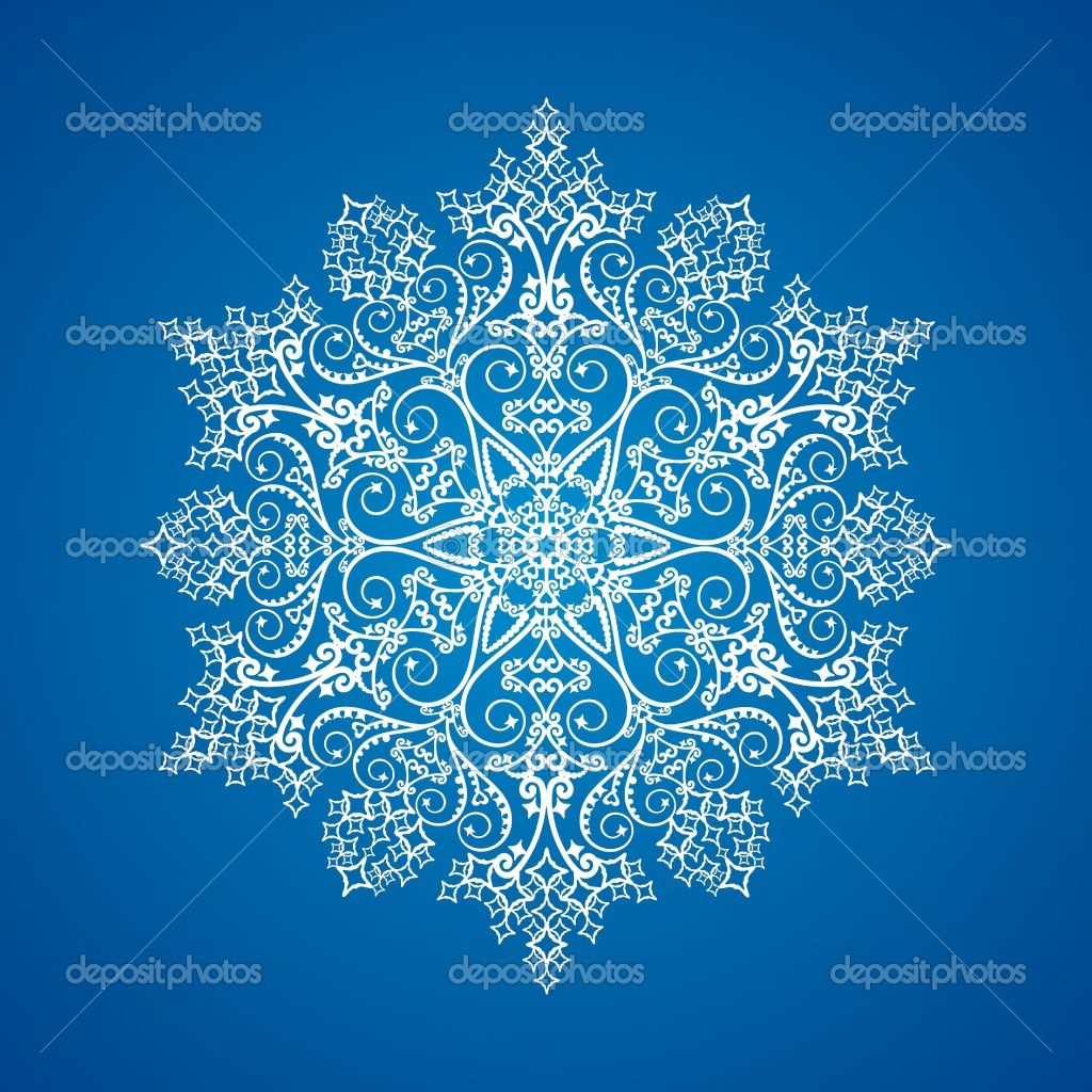 snowflake tattoo will have one of these soon tattoos