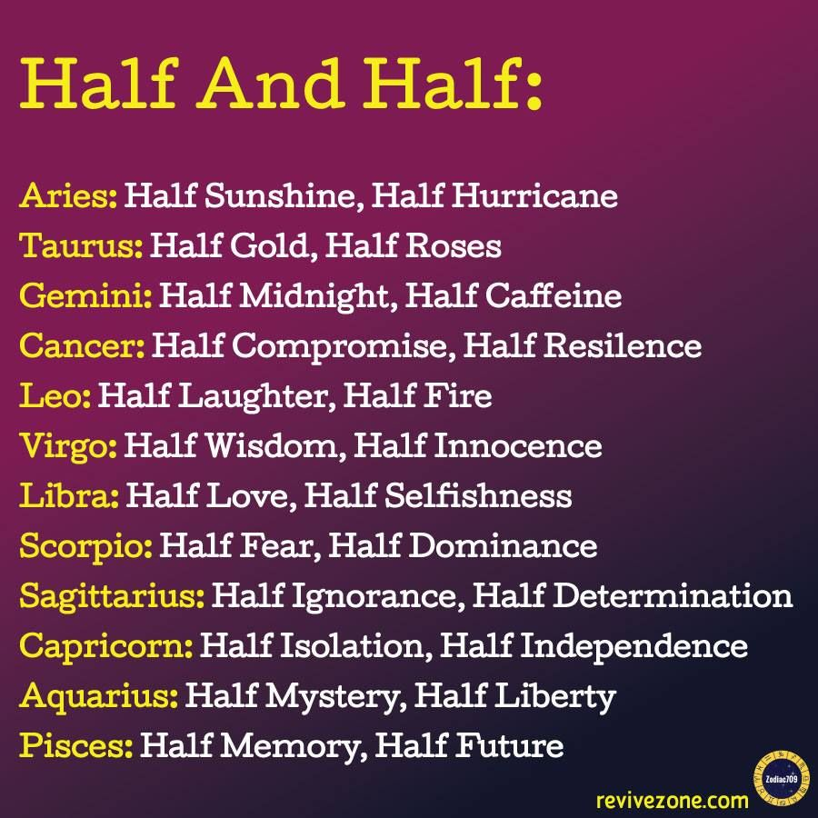 Pin By Pseudodesigner On Aquarius Quotes Zodiac Zodiac Sign Traits Zodiac Horoscope