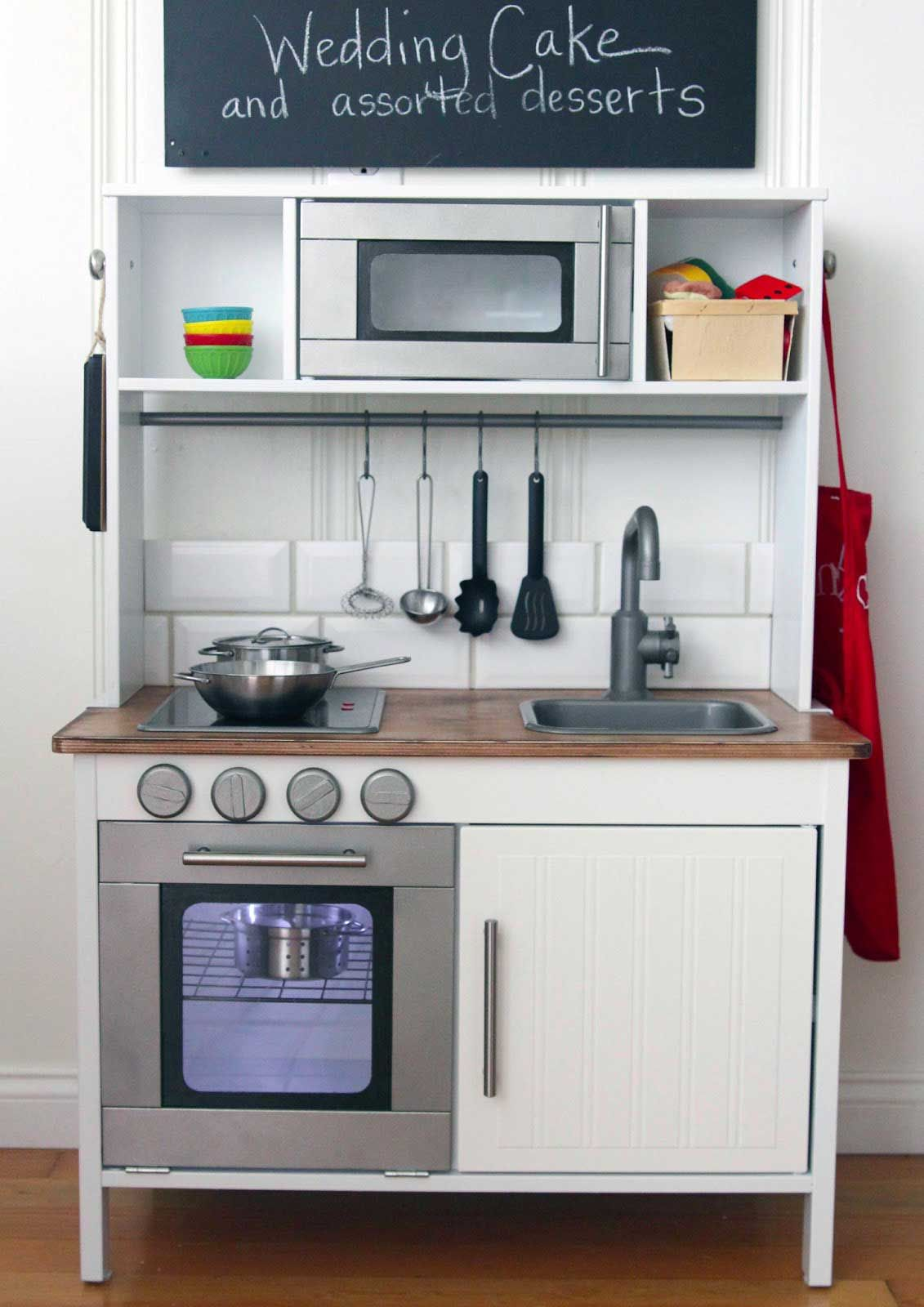 34 Studio Apartment Bedroom Divider Ideas | Ikea kids ...
