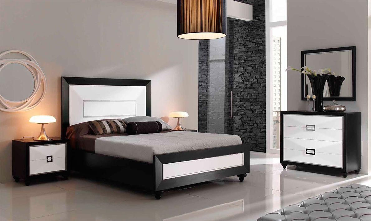 Combinando cores na decoração: complementos e móveis escuros