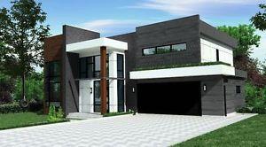 101 chemin des lacs lac beauport 418 928 4191 description maison contemporaine garage