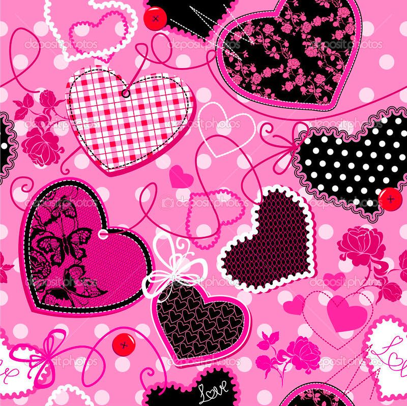 Download Great Black Wallpaper Iphone Glitter Valentines Day for iPhone 11 Pro Today