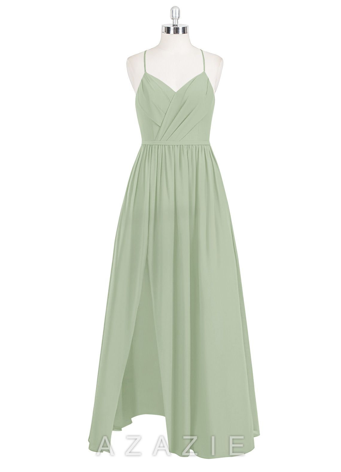 Cora bridesmaid dress shop colors and the ojays cora bridesmaid dress ombrellifo Images