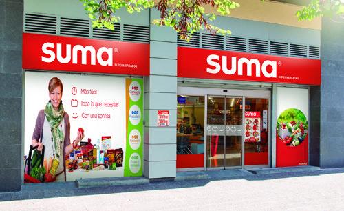 La Franquicia Gm Food Iberica Avanza En Sus Planes De Expansion