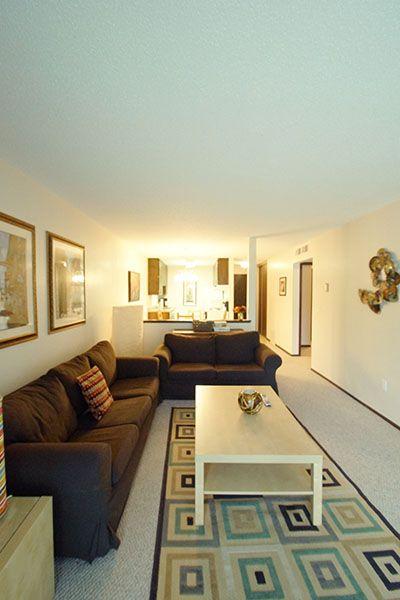 Larpenteur Estates Apartments In Saint Paul Mn Studio Apartments 1 Bedroom Apartments 2 Be Apartment Communities 1 Bedroom Apartment Two Bedroom Apartments