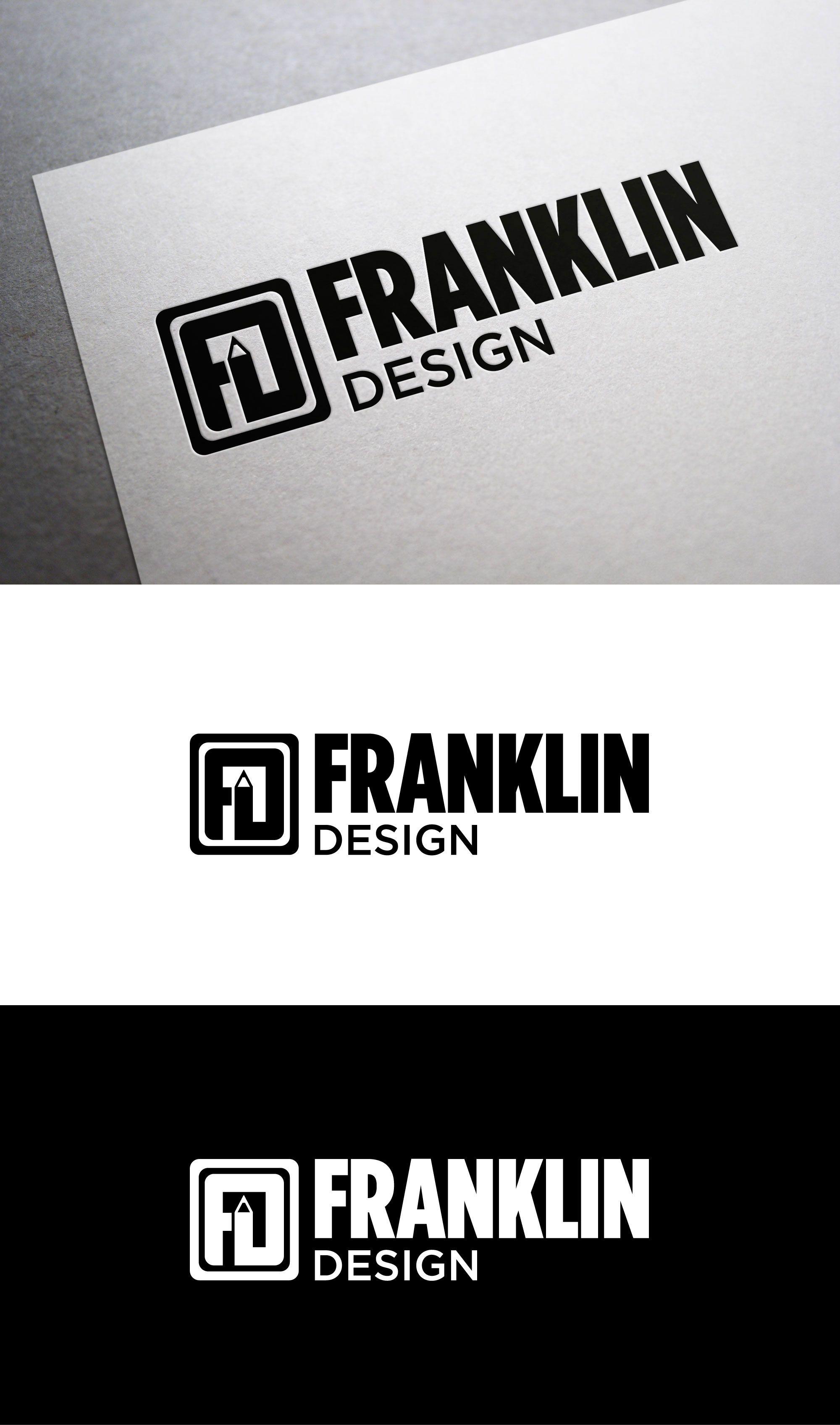 fixgu Personal Brand on Behance Personal branding