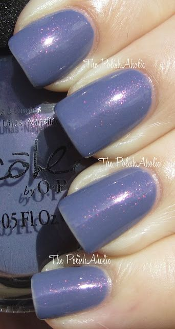 the polishaholic  nicole by opi kardashian kolors cvs exclusives for spring 2012