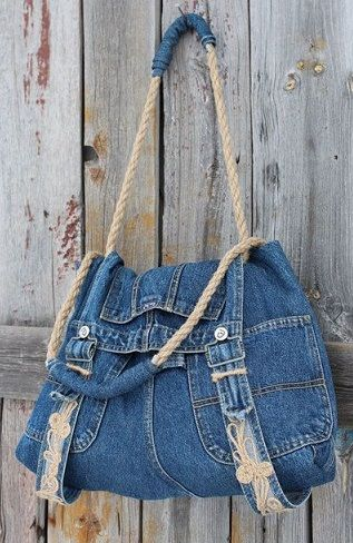 Recycle Old Clothes Into New Fashions Google Search