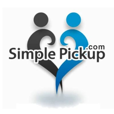 online dating simple pickup