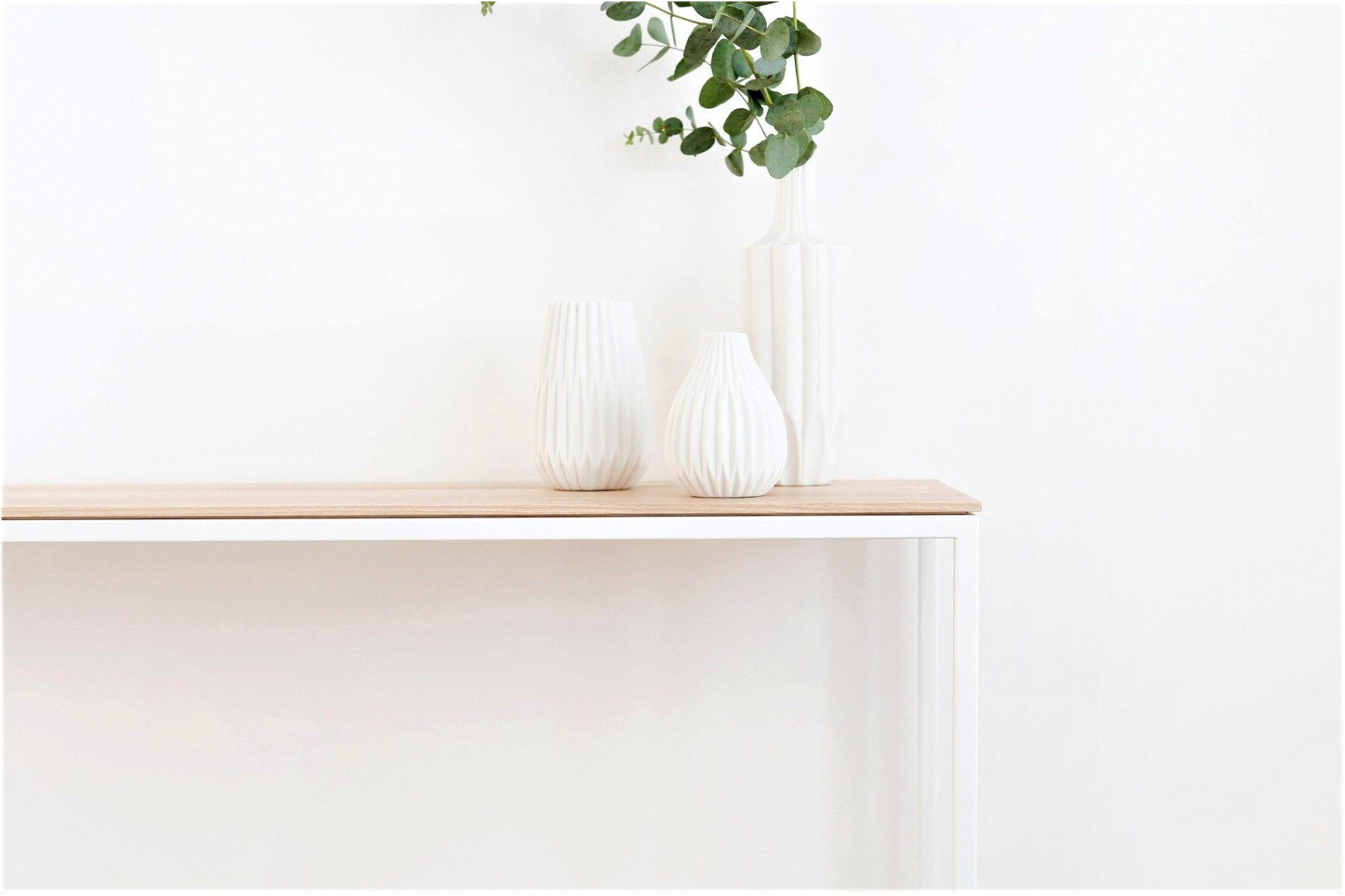 Ausgezeichnet 2er Sofa Weiss Decor Home Decor Home