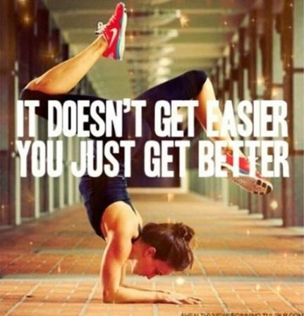 Fitness quotes for girls keep going 31 ideas #quotes #fitness