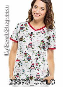 3c825a5fa27 Scrub Shop Canada - Cherokee Uniforms, Dickies, Heartsoul, Medical scrubs,  lab coats, nursing uniforms, vet uniforms