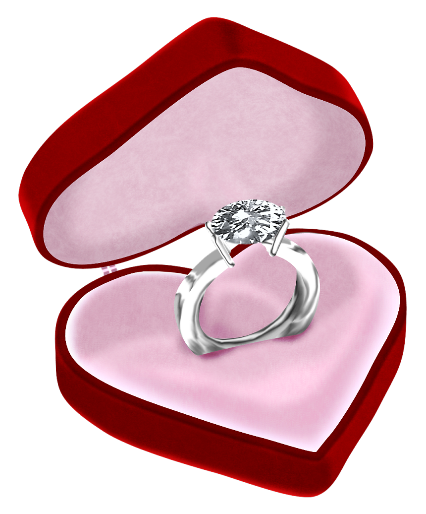 Afbeeldingsresultaat voor cliparts jewelry | Rings N Things ...