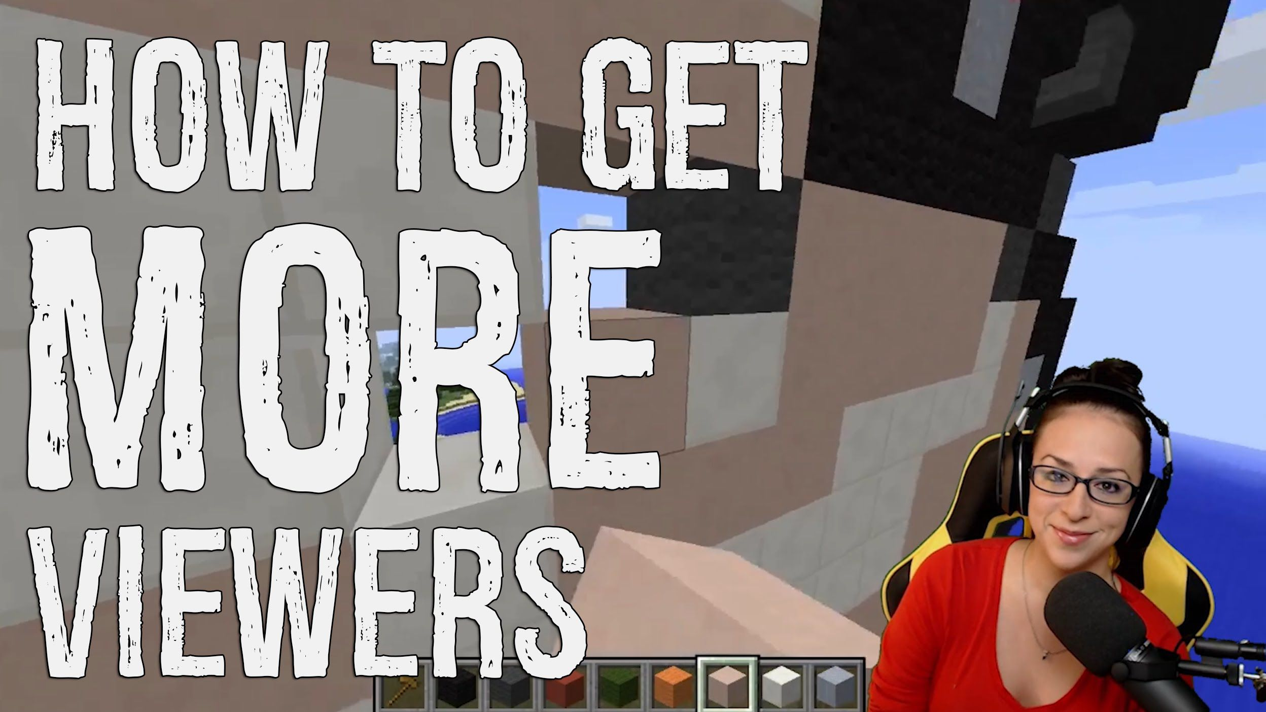 How to Get More Viewers in Your Twitch Stream Twitch