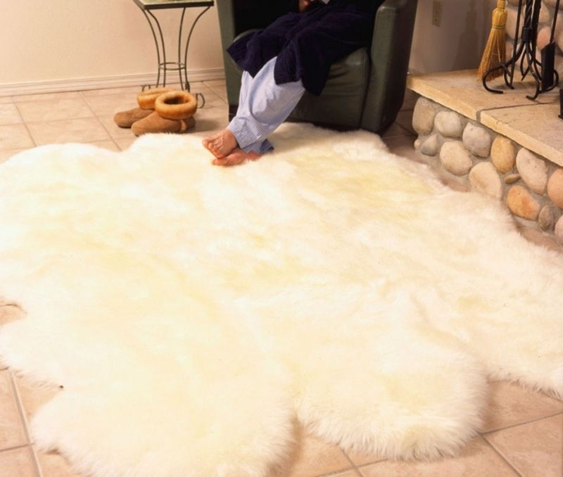 Find this Pin and more on rugs design ideas. Large Shag Rug large shag rug For Sale Us Sheepskin Large Shag Rug