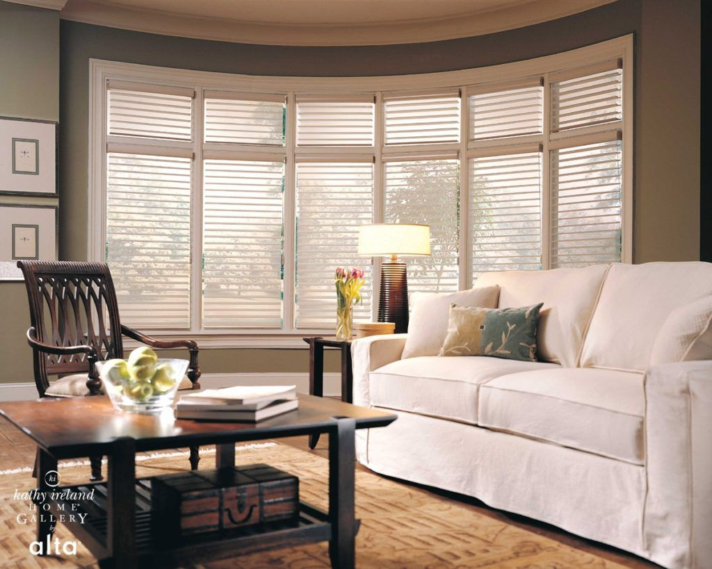 Best Blinds For Windows With A View