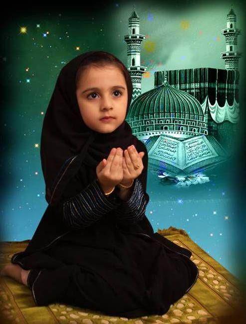 indian babies praying 16 cute muslim praying photo zafirah and