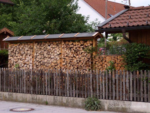 Geniesser Garten Sichtschutz Larmschutz Garten Larmschutzwand Garten Sichtschutz Garten Holz