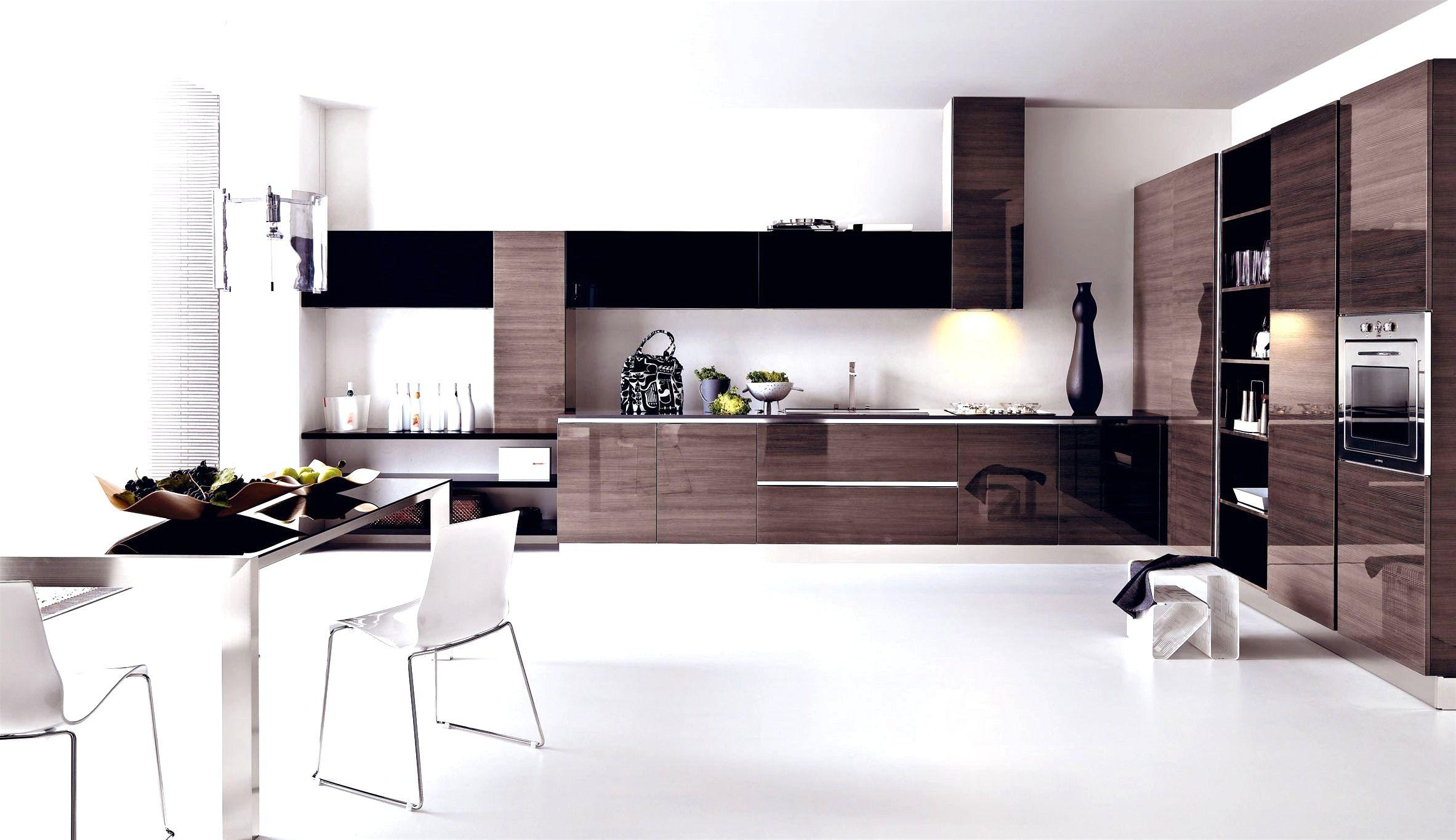 Braun Küche Design Ideen Baytownkitchen Auffällig Weiße