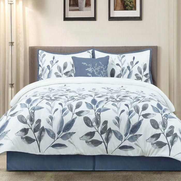 Cheapbeddingforcollege Coolbeddingsets Comforter Sets