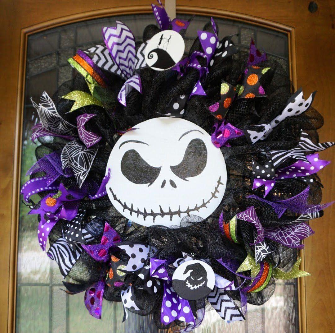 Pin de CRIS sales en Halloween Cosas de halloween