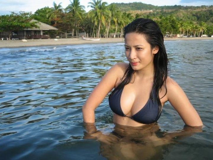 YOUNG: Free Online Hookup Site For Filipina