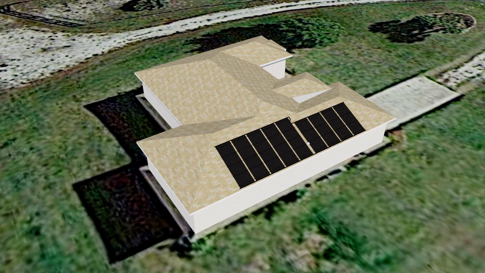 Florida Solar Design Group Solar Design Solar Energy Design Outdoor Furniture Sets